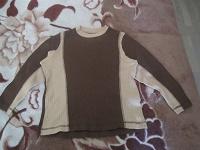 Отдается в дар Одежда для мальчика для дома 128-140