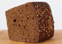 Отдается в дар Домашний хлеб