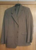 Отдается в дар Зимняя мужская одежда 52 размера