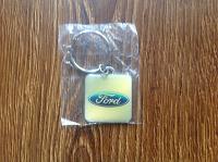 Отдается в дар Брелок Ford