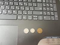 Отдается в дар набор монет Польши