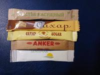 Отдается в дар Сахар глюкофилам (А)