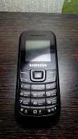 Отдается в дар Samsung GT-E1200м