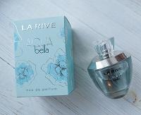 Отдается в дар Туалетная вода для женщин La Rive «Aqua Bella»