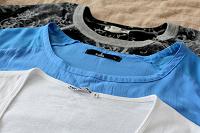 Отдается в дар Женская одежда, верх, L-XL