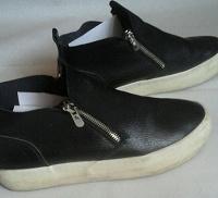 Отдается в дар Обувь деми