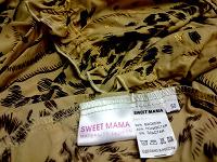 Отдается в дар Блуза 50 размер