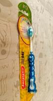 Отдается в дар Зубная щётка для детей