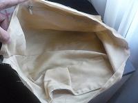 Отдается в дар От сумок на ХМ