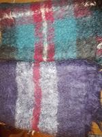 Отдается в дар шарфы