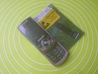 Отдается в дар Шлейф для мобильного телефона Samsung J700
