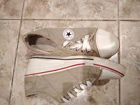 Отдается в дар Обувь 37-38
