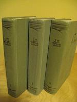 Отдается в дар Чехов А.П., 3 тома