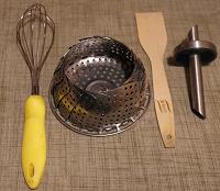 Отдается в дар Для кухни…