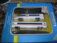 Отдается в дар Детская железная дорога