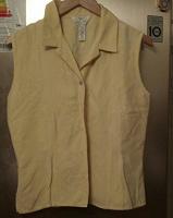 Отдается в дар блуза Tie Rack р 46