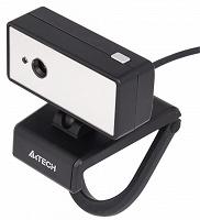 Отдается в дар Web-камера A4 PK-760E