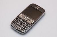 Отдается в дар Телефон Nokia 302