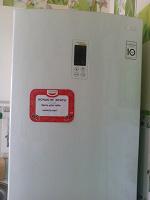 Отдается в дар Рамка-магнит на холодильник