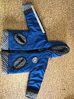 Отдается в дар Куртки детские демисезон