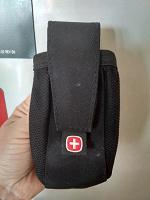 Отдается в дар Чехол для телефона от рюкзака (оригинал)