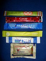 Отдается в дар Сахарки глюкофилам