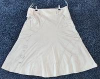 Отдается в дар Женская юбка
