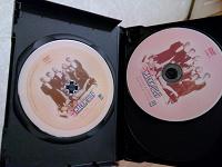 Отдается в дар «Маски-шоу» 11 дисков ДВД