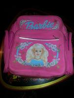 Отдается в дар Портфель для школьника+краски+2 пачки пластилина+прозрачные б/у обложки.