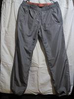 Отдается в дар штаны спортивные