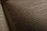 Отдается в дар Книга по психологии