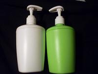 Отдается в дар Дозаторы для жидкого мыла