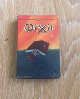 Отдается в дар Dixit дополнение №2