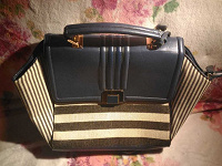 Отдается в дар Новая красивая сумка
