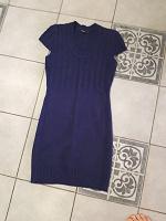 Отдается в дар туника и платье