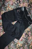 Отдается в дар Женские брюки