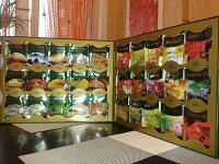 Отдается в дар Чай 30 пакетов