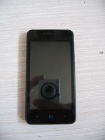 Отдается в дар Телефон ZTE BLADE A5 PRO в ремонт или на запчасти