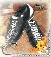 Отдается в дар Туфли и кроссовки 36, 38 размер