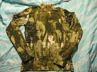 Отдается в дар Женская одежда 42 р-ра