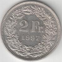 Отдается в дар Монета из Европы.