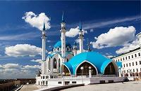 Отдается в дар Сувенир сюрприз — Казань