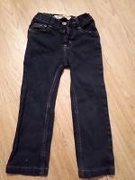 Отдается в дар Детские джинсы 104
