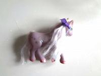 Отдается в дар Лошадка Пони Игрушка