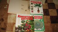Отдается в дар Всё о комнатных растениях