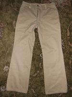 Отдается в дар брюки джинсы мужские.