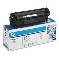 Отдается в дар Картридж для принтера HP LaserJet