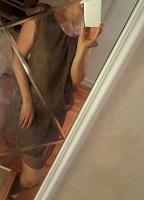 Отдается в дар Платье новое L