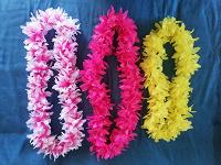 Отдается в дар венки из искусственных цветов
