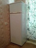 Отдается в дар Холодильник Саратов